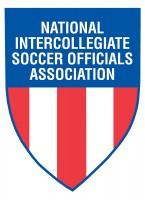 NISOA Badge