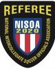 2020-referee-badge